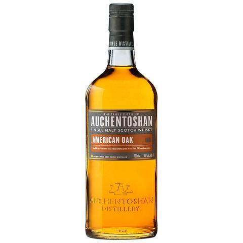 Best price on auchentoshan whisky