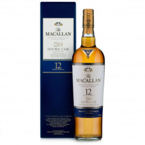 Best deals on Macallan whisky