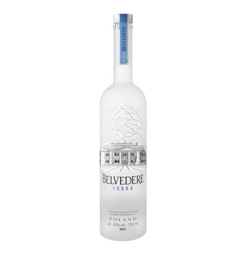 Best deals for Belvedere Vodka