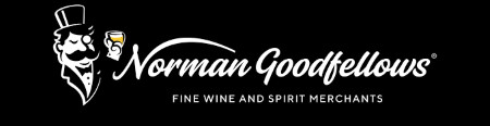 Norman Goodfellows Specials