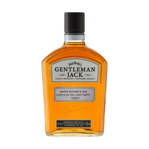 Best price on Gentleman Jack Whiskey