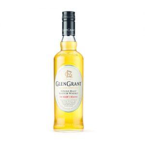 Glen Grant Whisky best price