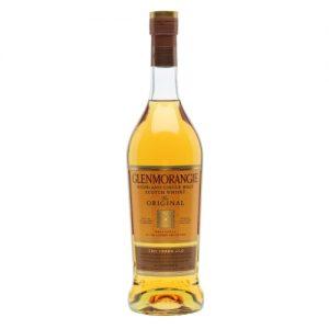 Best deals on Glenmorangie Original Whisky
