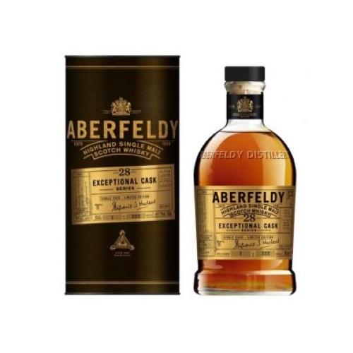 Aberfeldy best whisky prices