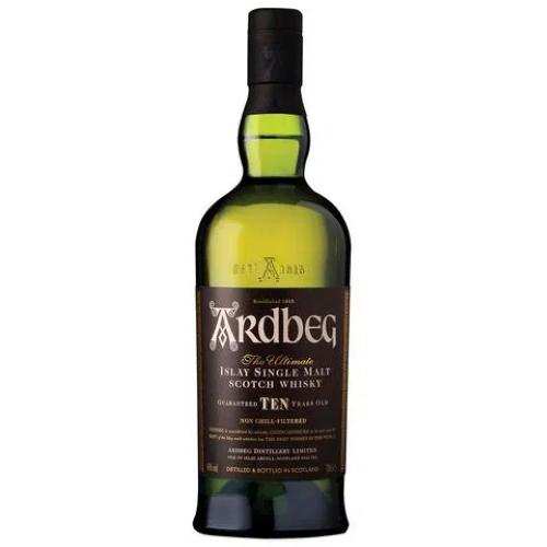 Best price for Ardbeg Whisky