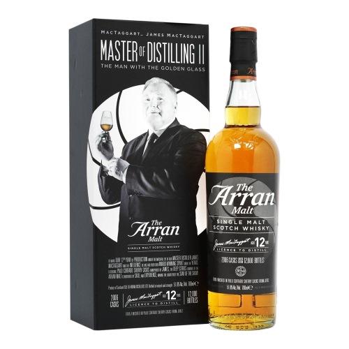 Arran Whisky best price