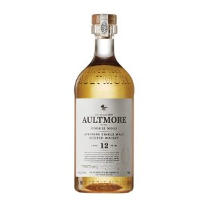 Best price for Aultmore Whisky