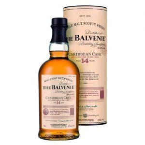 Best price on Balvenie Whisky