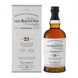 Best deals on Balvenie Whisky