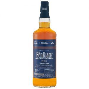 Benriach Whisky deals