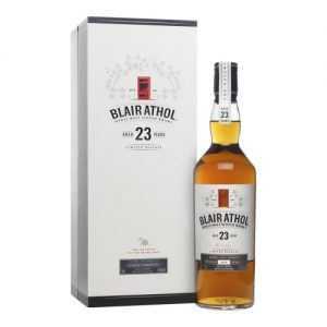 Best price for Blair Athol Whisky