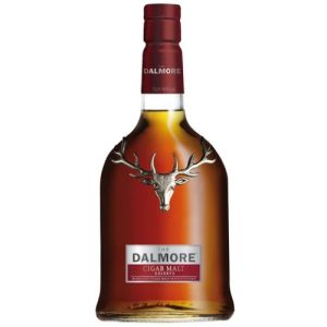 Best price for Dalmore whisky