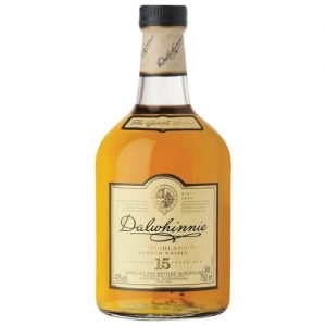 Special deals on Dalwhinnie Whisky