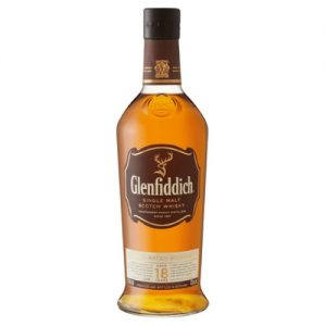 Great deals on Glenfiddich Whisky