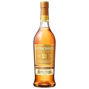 Special prices on Glenmorangie Nectar Dor Whisky