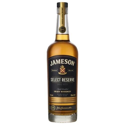 best price for Jameson Irish Whiskey