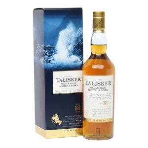 Talisker 18 Year Whisky Deals