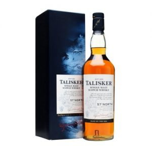 Best prices for Talisker Whisky