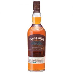 Best price for Tamnavulin whisky