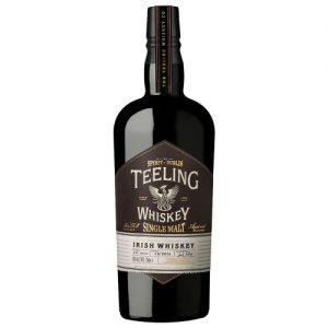 Teeling Single Malt Whisky best prices