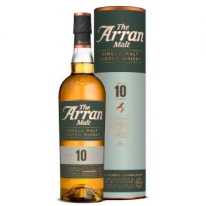 The Arran Whisky best prices