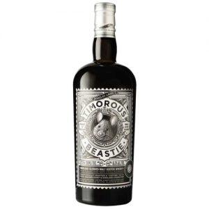 Timorous Beastie Whisky