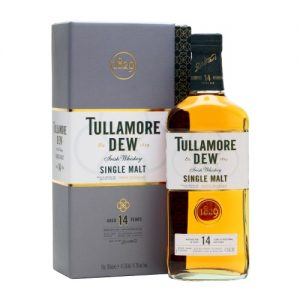 Tullamore Dew Whisky Deals
