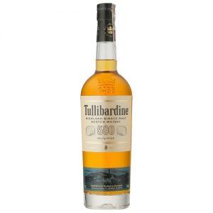 Best price on Tullibardine whisky