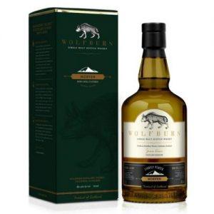 Wolfburn Whisky deals